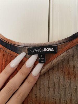 Fashion nova for Sale in Chula Vista, CA