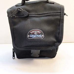Tamrac Camera Bag for Sale in Golden, CO