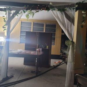 Wedding Arch for Sale in Homestead, FL