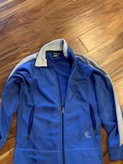 Patagonia Jacket for Sale in Austin,  TX