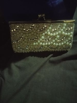 Charming charlies clutch/wallet for Sale in Las Vegas, NV