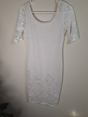Medium dresses both for $18 for Sale in Santa Ana, CA