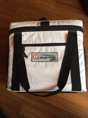Igloo Marine Ultra Square Coolers for Sale in Minneapolis, MN