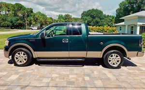 🍁$1,2OO Nice clean one owner truck O4 FORD F-150 🍁 for Sale in Washington, DC