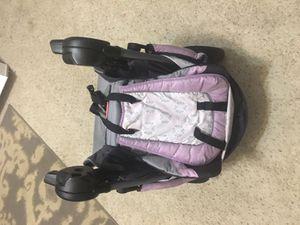 Baby stroller for Sale in Wichita, KS