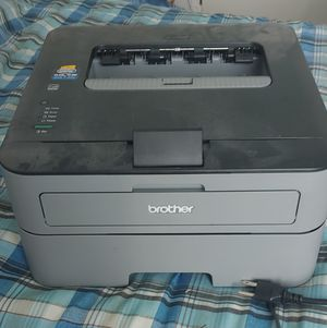 Brother Printers for Sale in Cottageville, SC