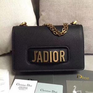 Dior chain bag for Sale in New York, NY