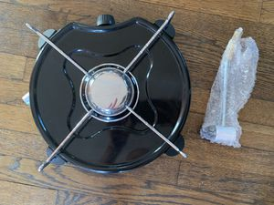 Coleman Propane Camping Stove for Sale in San Diego, CA
