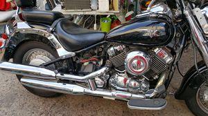 Yamaha motorcycle for Sale in Philadelphia, PA