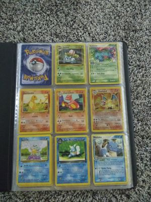 Pokemon #2 Cards for Sale in Staples, MN
