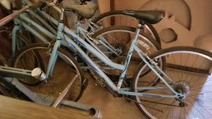 Cruiser bike for Sale in US