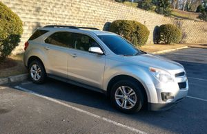 2013 CHEVY EQUINOX for Sale in Warner Robins, GA