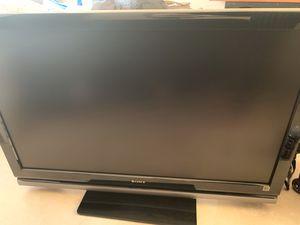 "42"" inch Sony Bravia TV LCD HDTV for Sale in North Miami, FL"