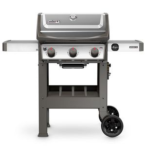 New Weber Spirit S-310 Propane Grill for Sale in Dunwoody, GA