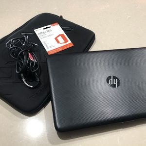 HP laptop for Sale in Lancaster, CA