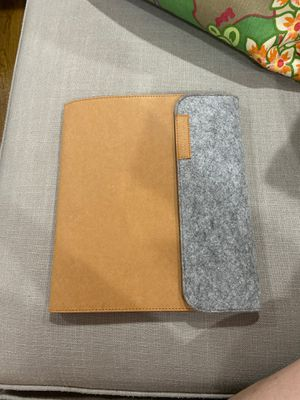 Rocketbook Pad folio for Sale in Holly Springs, NC