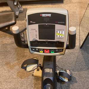 Seat Bicycle For Indoor House for Sale in Falls Church, VA