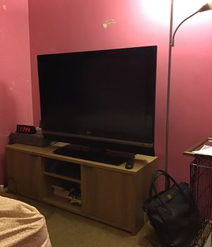 LG flat screen 50 inch for Sale in Garden Grove, CA