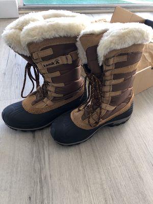 Ski boots for Sale in Miami Gardens, FL