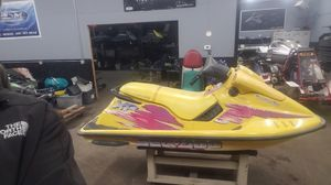seadoo xp PARTING OUT for Sale in FOX RV VLY GN, IL