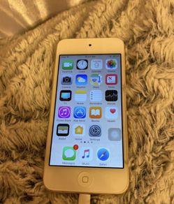 Apple iPod  for Sale in Carol Stream, IL
