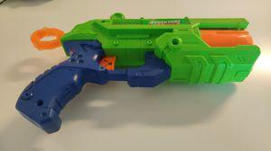 Nerf gun for Sale in Miami, FL