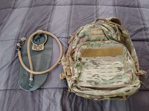 Assault pack/backpack (OCP) for Sale in Avondale, AZ