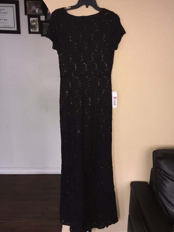 Prom/ formal dress