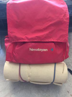 Himalayan 4 Backpack for Sale in Ashburn, VA