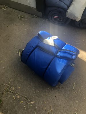 Sleeping bag for Sale in Phoenix, AZ