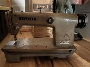 Brother sewing machine for Sale in Carol City, FL