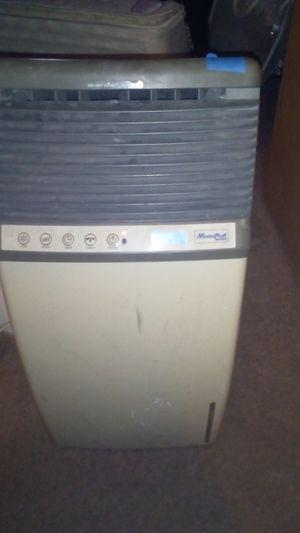 Mastercool AC unit for Sale in Las Vegas, NV