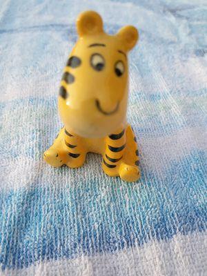 Vintage Walt Disney Beswick England Tigger figurine for Sale in Bremen, GA