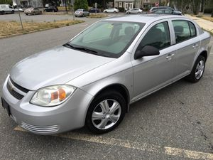 2006 CHEVY COBALT for Sale in Weston, MA