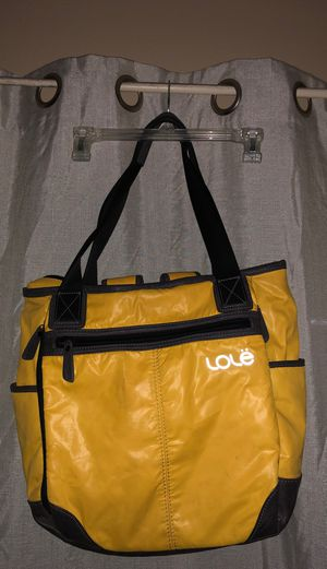 LoLe bag/backpack for Sale in Pico Rivera, CA