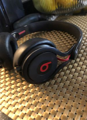 Beats mixr for Sale in Riverside, CA