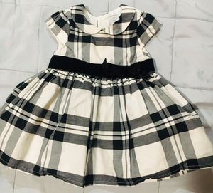 Toddler Girl Dress 2T for Sale in Lawndale, CA