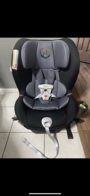 Cybex Sensor safe car seat for Sale in Torrance, CA