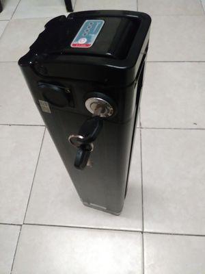 Li-ion 36v battery for Sale in Philadelphia, PA
