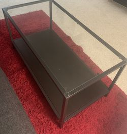 Modern Coffee Table for Sale in Los Angeles,  CA