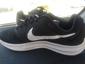 Nike Downshifters!!! for Sale in Anaheim, CA