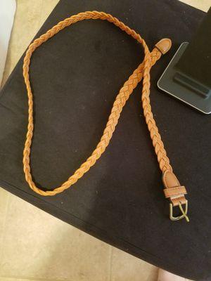 Belt for Sale in Olympia, WA