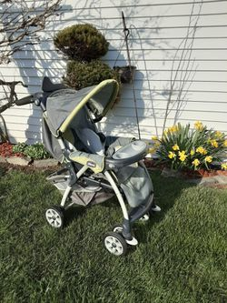 Baby Stroller  for Sale in Somerset, MA