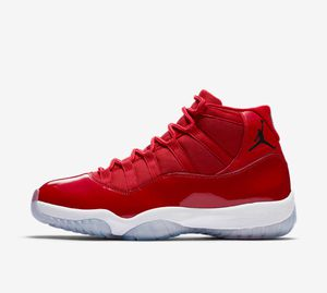 Air Jordan 11 Win Like 96 for Sale in Chicago, IL