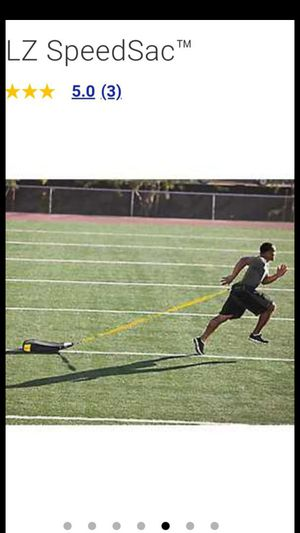 SKLZ SpeedSac for Sale in Whittier, CA