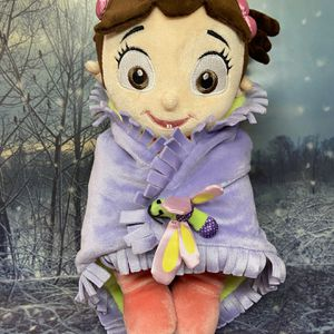 Disney parks Banies Boo doll for Sale in Long Beach, CA