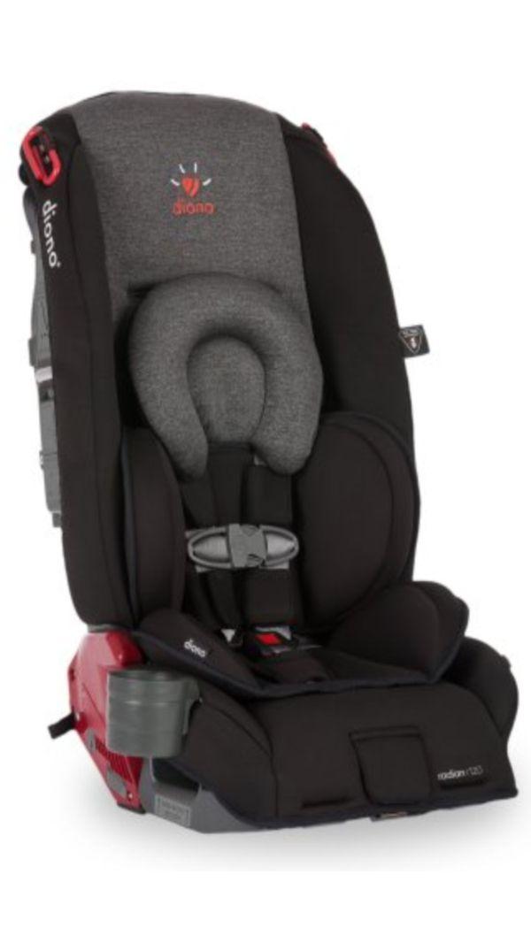 Diano car seat