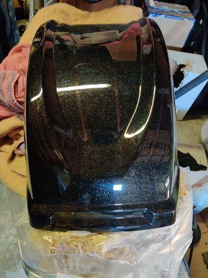 2019 Polaris Slingshot Rear Fender for Sale in Sand Springs, OK