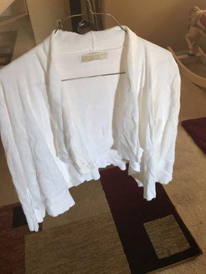 Michael Kors sweater for Sale in Coachella, CA