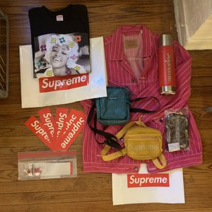Huge supreme lot for Sale in Los Angeles, CA
